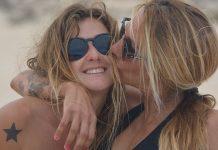 Mainstreaming des lesbischen Mutterbildes